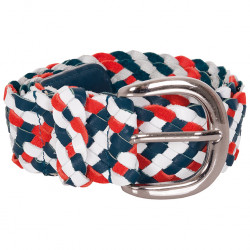 Cinturón combinado colores...